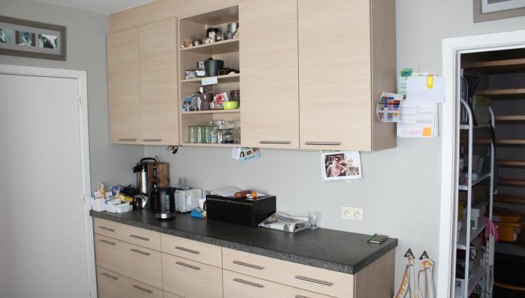 keuken c