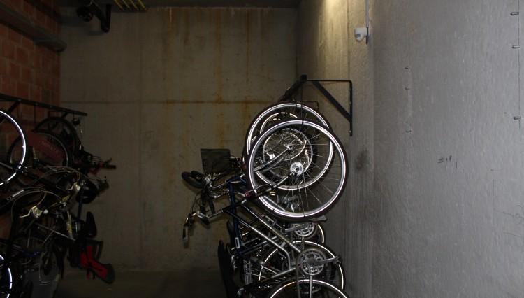 fietshaken
