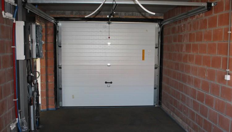 garage - kopie