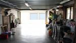 garage b