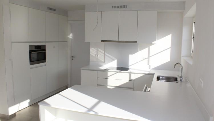 keuken b