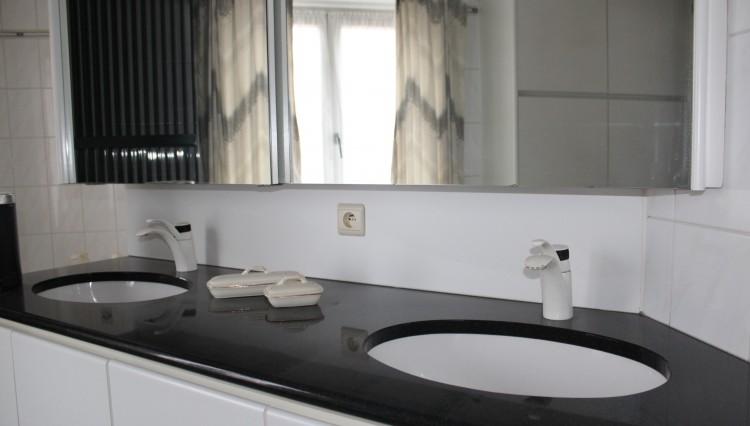 badkamer b