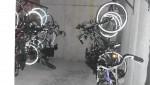 fietsenberging (1)